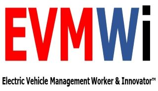 EVMWI™ Electric Vehicle Management Worker & Innovator™
